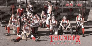 Thunder-Academy-Fastpitch-Banner-2016-proof